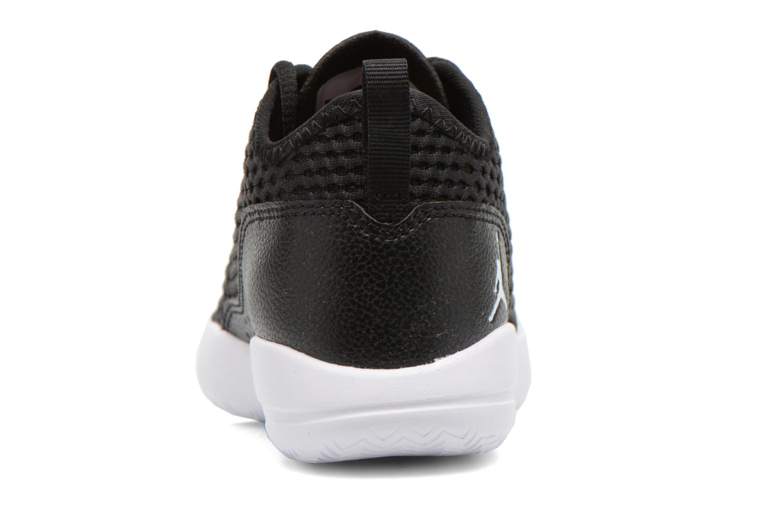 Jordan Reveal Bp BlackWhite-Black-White